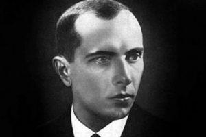 Степан Бандера: герой, ворог чи міф