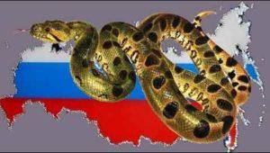 Блогер Олег Пономар вважає що війна на Донбасі скоро закінчиться