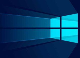 Розгін і Windows 10