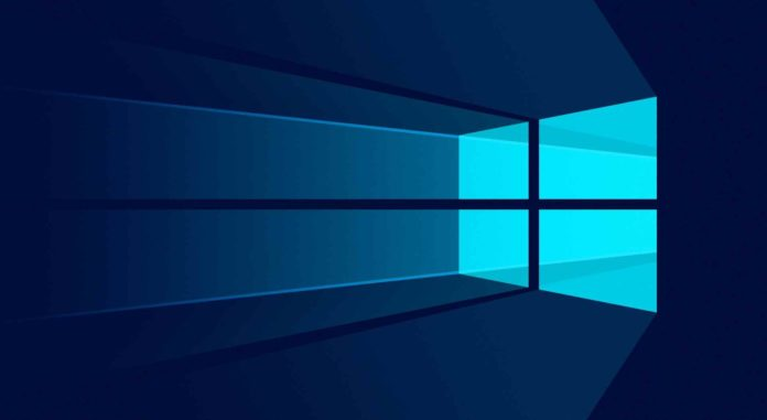 Розгін і Windows 10