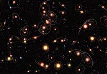 Космічний телескоп «Кеплер» підтвердив існування ще 100 екзопланет