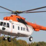 Скільки коштує справжній вертоліт