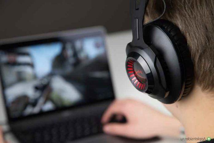 Як грати в сучасні ігри на Mac?