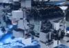 У 2019 році на МКС з'явиться приватний дослідницький модуль
