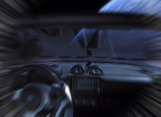 Відправлений у космос спорткар Ілона Маска може впасти на Землю