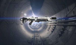 Навіщо насправді Ілон Маск хоче торгувати вогнеметами (гіпотетичне розслідування)?