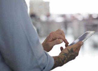 Як iPhone допоможе користувачам Windows забути про паролі
