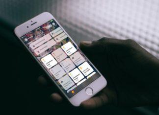 Apple адаптує програму «Дім» для macOS