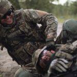 DARPA намагається сповільнити біологічний годинник заради врятування життя поранених на полі бою