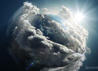 Виявлена планета, на якій може існувати життя