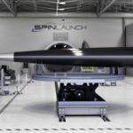 Катапульта SpinLaunch запустить вантаж в космос в 120 разів дешевше ракети