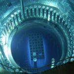 Принцип роботи та конструкція ядерного реактора