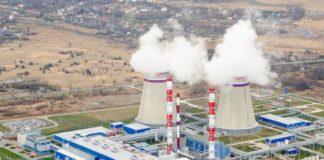 Принцип роботи і пристрій теплової електростанції (ТЕС/ТЕЦ)