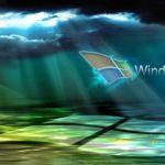 Як створити максимально стислий інсталяційний образ з усіма випусками Windows 7