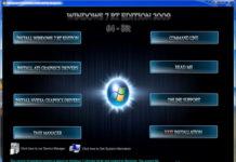 Як створити свою збірку Windows за допомогою програми NTLite