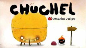 Огляд гри CHUCHEL: вишневе безумство по-чеськи