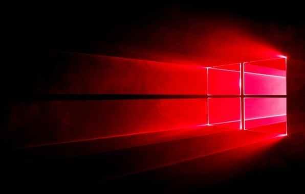 Як додати на екран повідомлення при вході в Windows 10