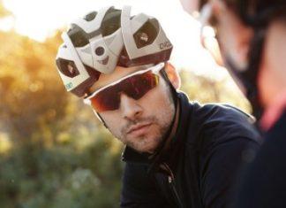 Шолом Cyclevision дасть велосипедистам другу пару очей на потилиці