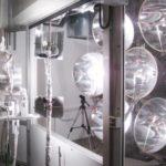 Сонячно-водневий реактор здатний працювати цілодобово