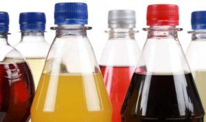 Вчені сперечаються про те, чи здатні солодкі безалкогольні напої викликати рак