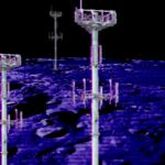 Компанії з Німеччини та Фінляндії створять мобільний зв'язок 4G на Місяці