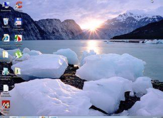 Як оновити Windows 7 Домашня Базова до Windows 7 Професійна або Максимальна (Ultimate)