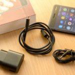 Чи варто купувати Nokia 6: огляд, характеристики, тести та відгуки 2018