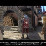 Kingdom Come: Deliverance: Огляд