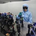 Вчені знайшли спосіб істотно підвищити щільність зберігання даних