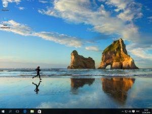 Як оновити Windows 10 Домашня до Windows 10 Професійна