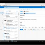 Відновлення OneDrive тепер доступно всім передплатникам Office 365