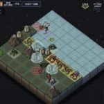 Into the Breach: Огляд