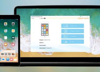 Як без iTunes перенести дані, зробити бекап, почистити контакти, фотографії та музику на iPhone і iPad