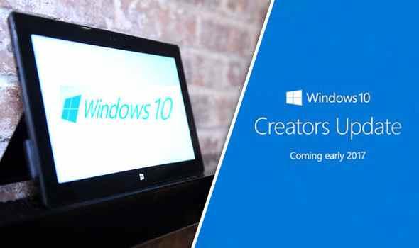 Нам не вдалося завершити оновлення Windows 10