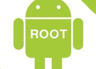 Способи видалення root-прав з Android