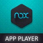 Рішення проблем з запуском Nox App Player