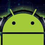 Як на Android-пристроях скачати музику з інтернету