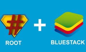 Емулятор BlueStacks і додаток Easy BlueStacks