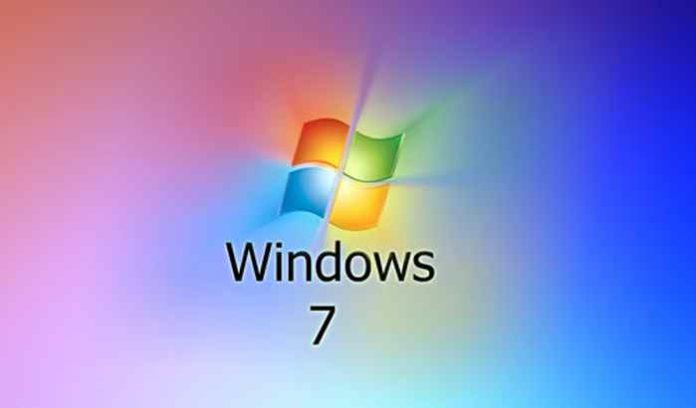 Не вдається активувати Windows на цьому пристрої