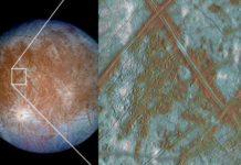 Шанси знайти життя на супутнику Юпітера зросли