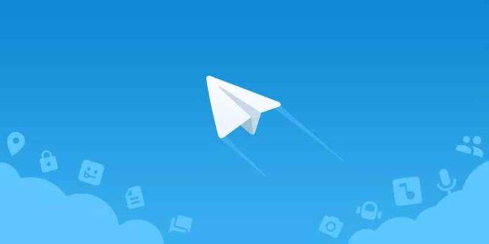 Telegram обходить блокування за допомогою військових технологій?