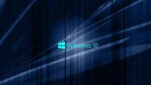 Як включити Ізоляцію Ядра (Цілісність пам'яті) в Windows 10