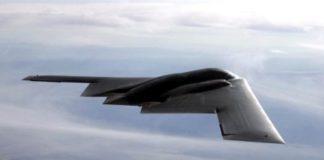 Квантовий радар зробить стелс-технології неефективними