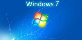 Як оновити Windows 7 Домашня Базова до Windows 10 Професійна (April 2018 Update версія 1803)