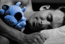 Як заглянути в чужий сон