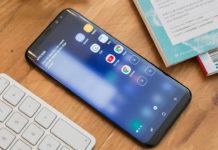 Samsung Galaxy S9: докладний огляд, плюси і мінуси (2018)