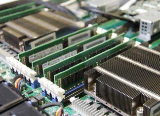 Чому оперативна пам'ять — такий же важливий компонент комп'ютера, як і процесор