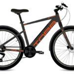 40 копійок за кілометр: в Англії створений велосипед для майнінгу