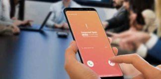 Додаток «Телефон» від Google назавжди позбавить вас від небажаних дзвінків
