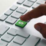 Як купити сайт з доходом